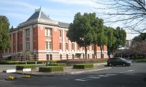 事務所向かい.JPG
